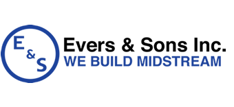 Evers and Sons